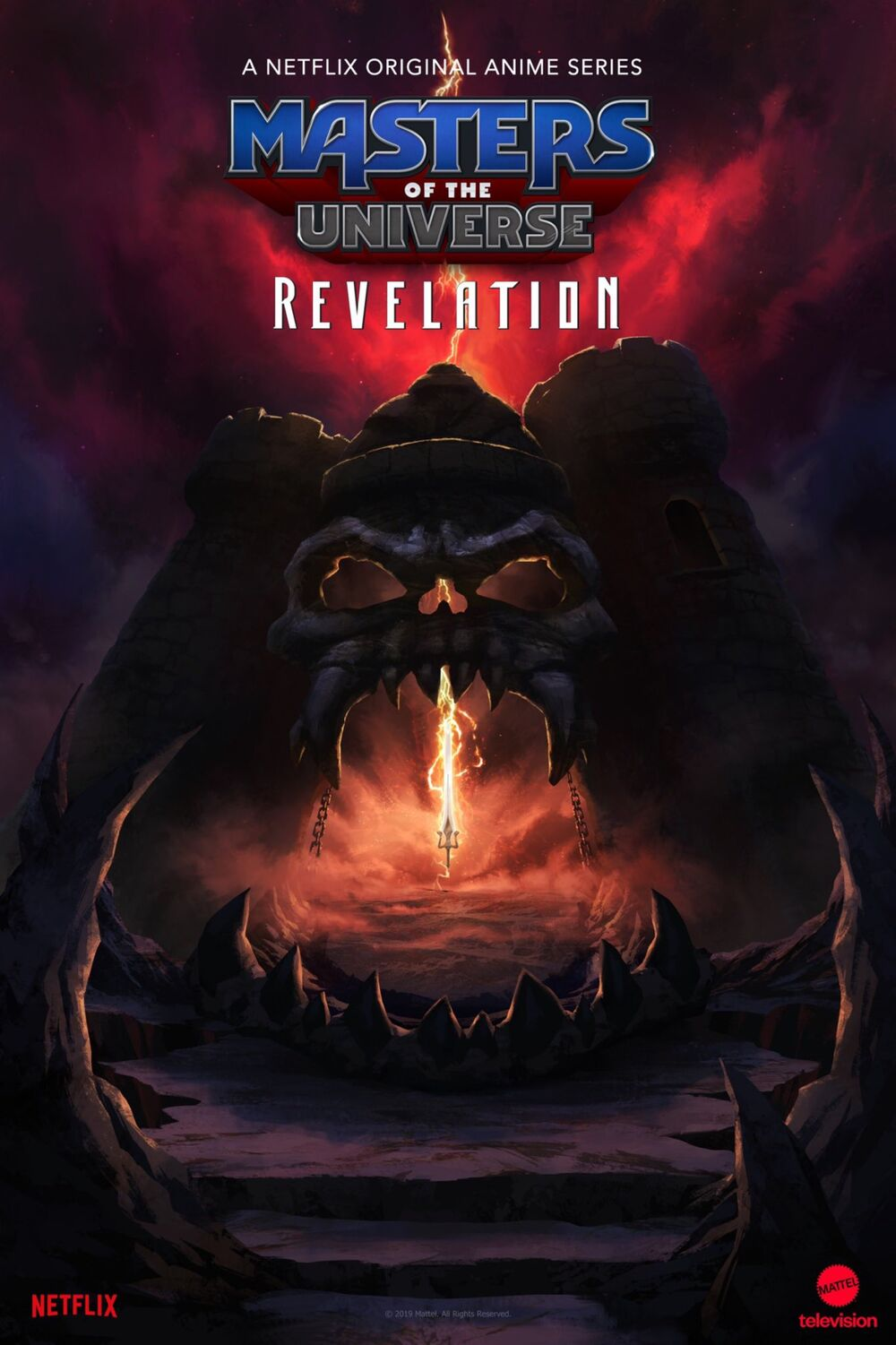 Masters_of_the_Universe_Revelation_teaser_